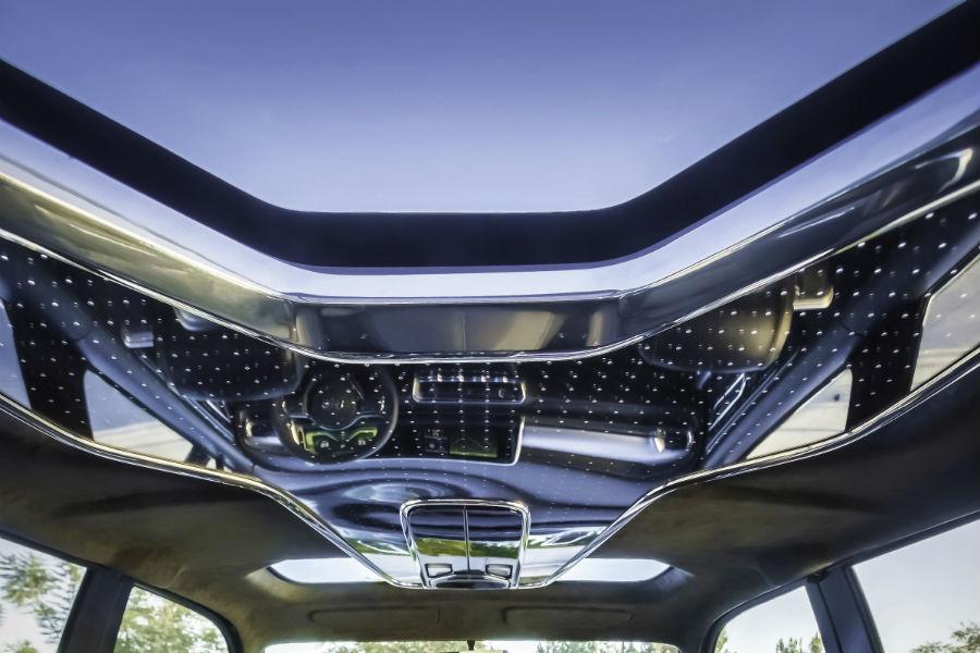 2016 Kia Telluride Concept Car Photo Gallery Hometown Kia