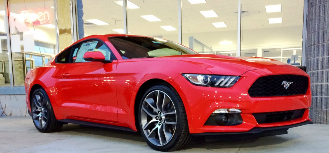 2015 Mustang Cars Trucks By Owner Vehicle Autos Post