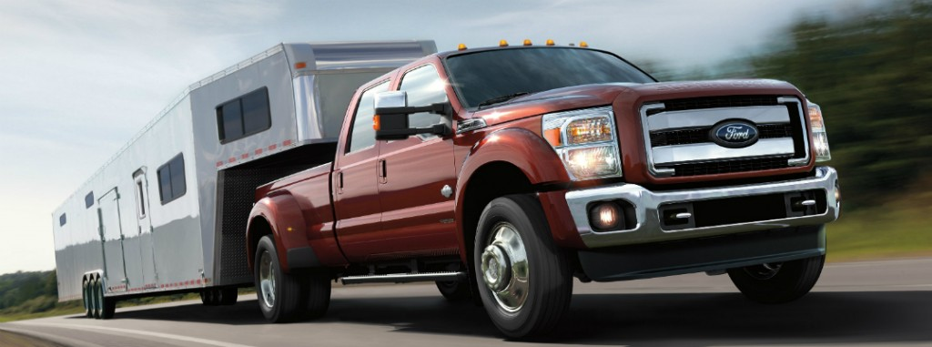 how much does the 2016 ford f 350 weigh. Black Bedroom Furniture Sets. Home Design Ideas