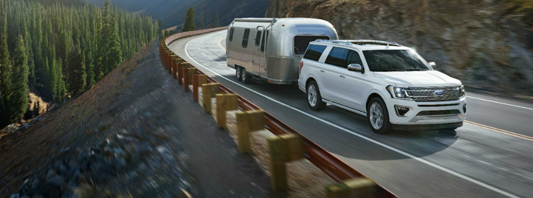 2018 ford king ranch expedition. interesting ranch 2018 ford expedition will arrive with a fresh design and upgrades throughout inside ford king ranch expedition
