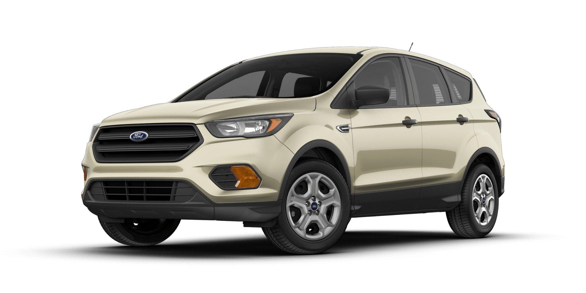 Ford Escape Interior Colors 2015 see 2013 ford escape