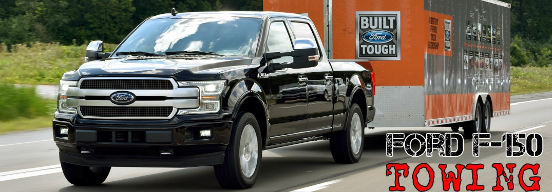 ford f 150 towing package gallery diagram writing sample ideas and guide. Black Bedroom Furniture Sets. Home Design Ideas