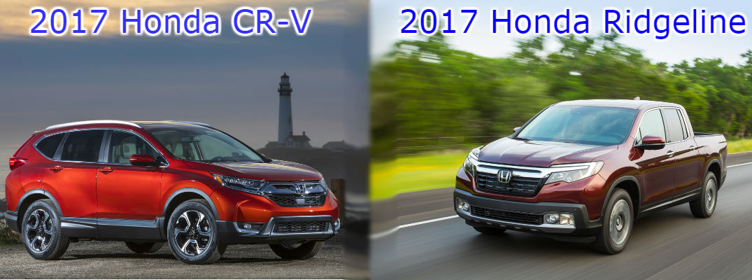 Redesigned Honda Models Take Car and Driver 10Best by Storm!