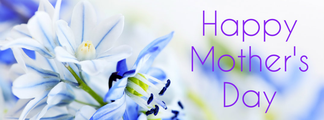 Check Out These Mother's Day 2016 Events and Activities Near Midland TX