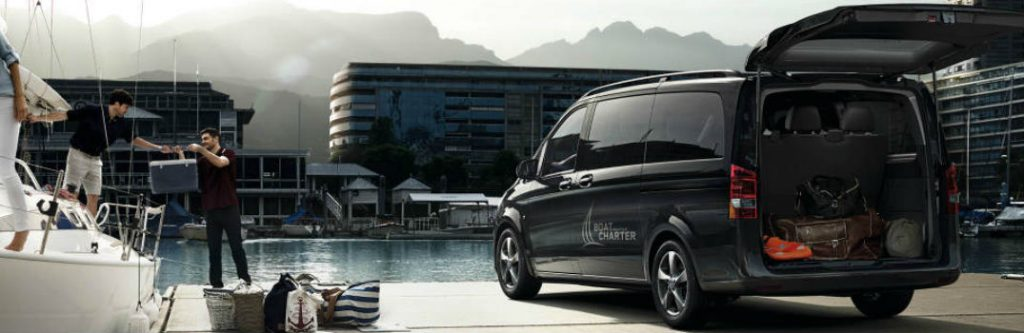 How Much Is A Front End Alignment >> How much cargo space does the Metris Passenger Van have?