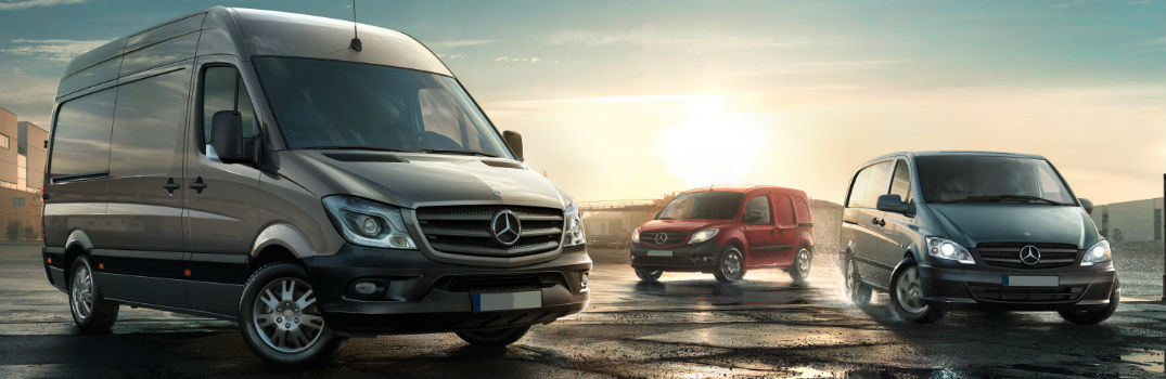 Is Mercedes-Benz Arrowhead Sprinter open on Sunday?