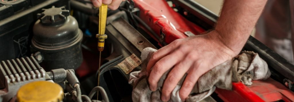 Spring Maintenance Checklist for Mercedes-Benz Owners