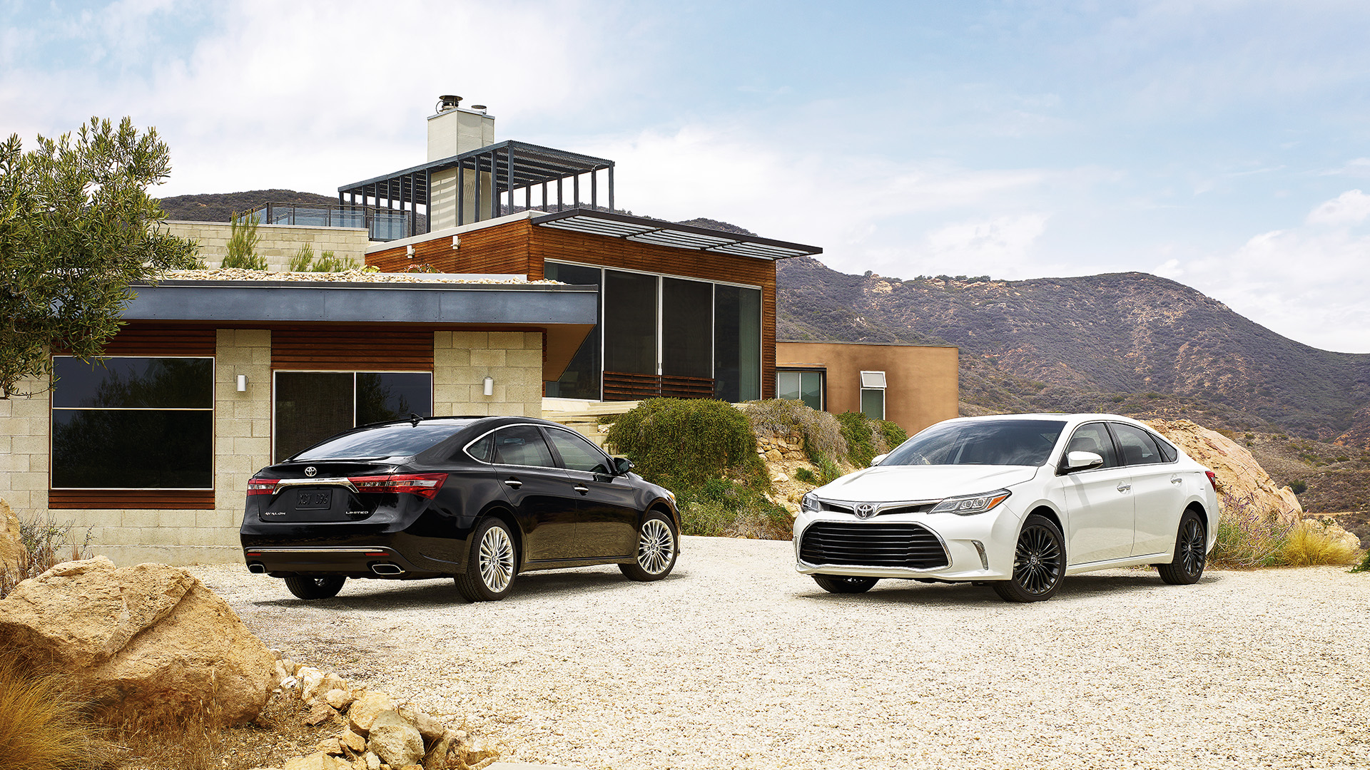Does the Color of Your Car Matter? | St. Cloud Toyota