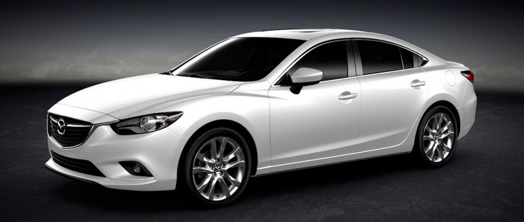 https://blogmedia.dealerfire.com/wp-content/uploads/sites/52/2014/07/2015mazda6-e1406752891140.jpeg