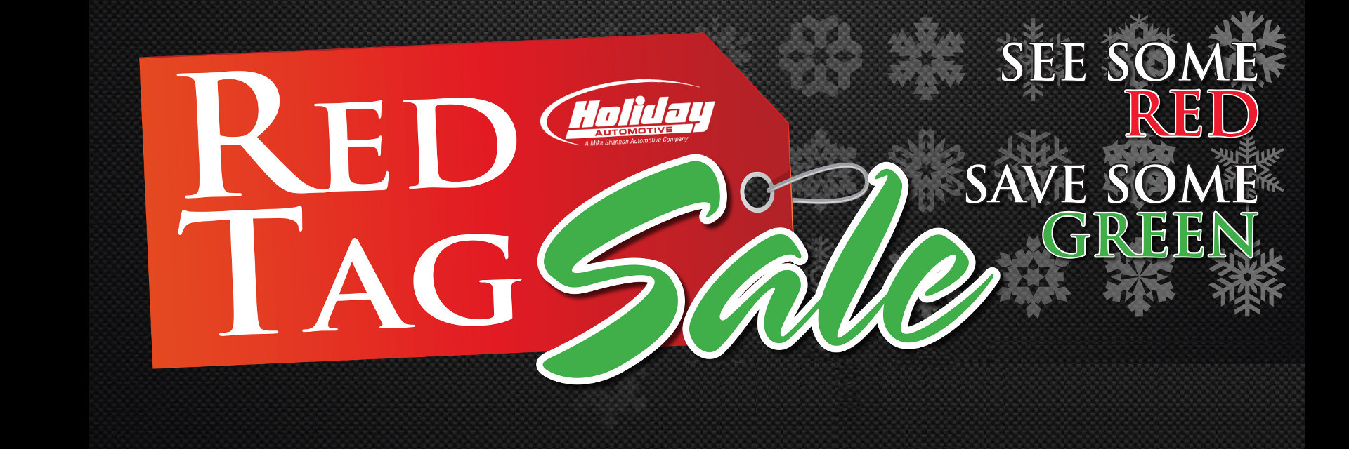 Check out our big sale this season