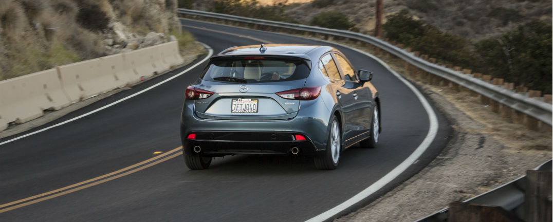 What 2015 cars are safest?