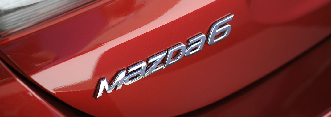 Mazda outscores Ford, Nissan, Honda, Toyota in 2014 JD Power Study
