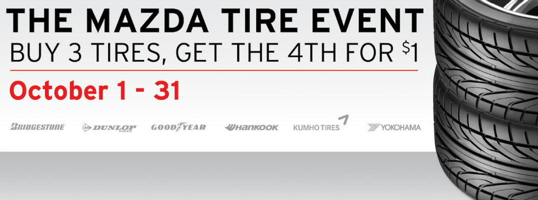 tire sale in fond du lac wi