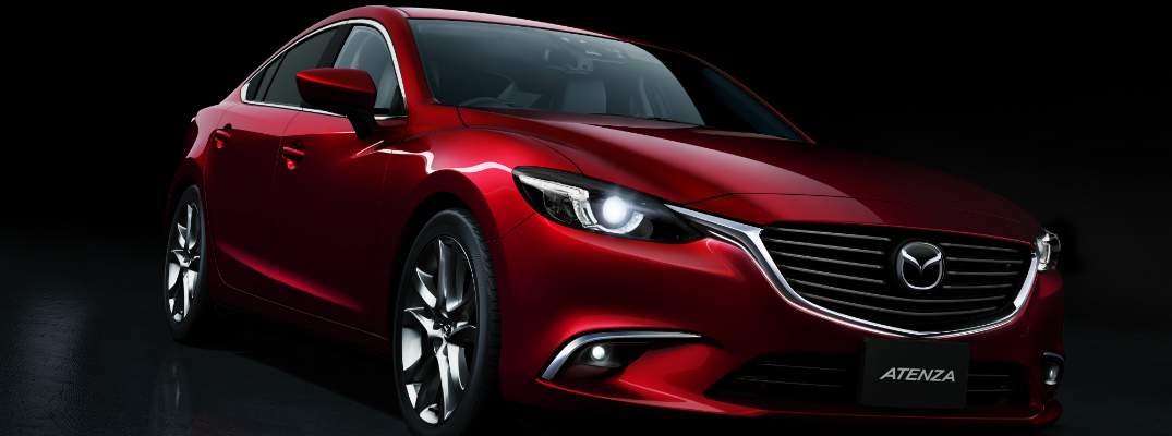 Mazda Black Friday Deals in Wisconsin