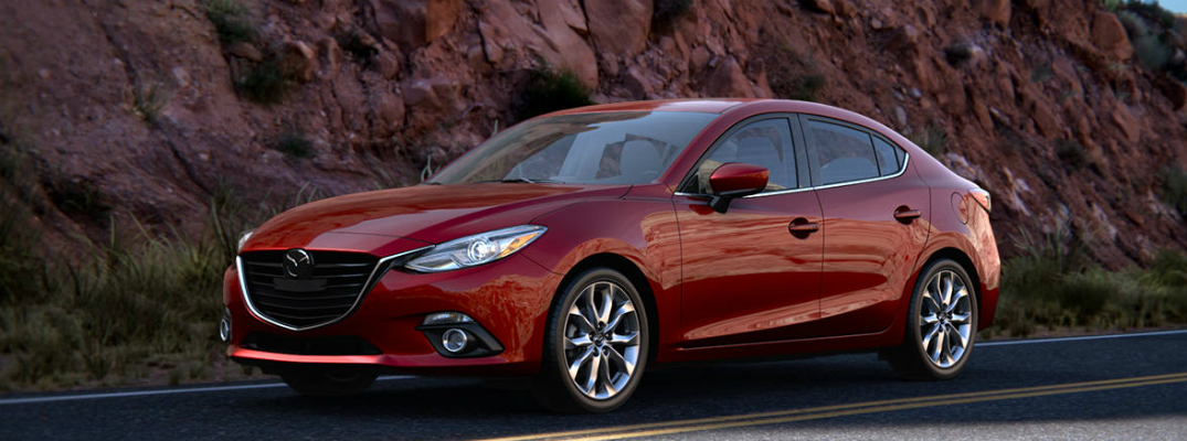 Tips to keep your Mazda's value high year after year