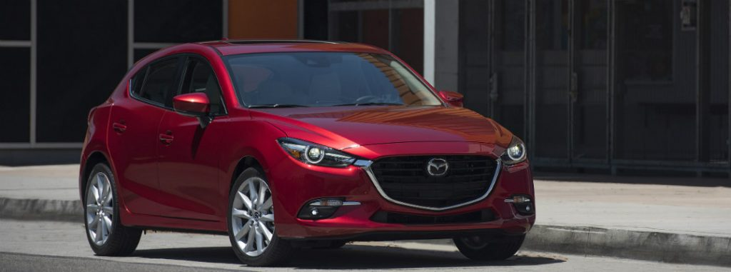 how much will the 2017 mazda3 cost. Black Bedroom Furniture Sets. Home Design Ideas