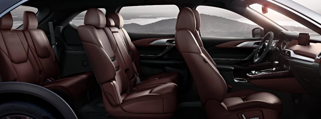 Fine Which Mazda Vehicles Have Nappa Leather Seats Onthecornerstone Fun Painted Chair Ideas Images Onthecornerstoneorg