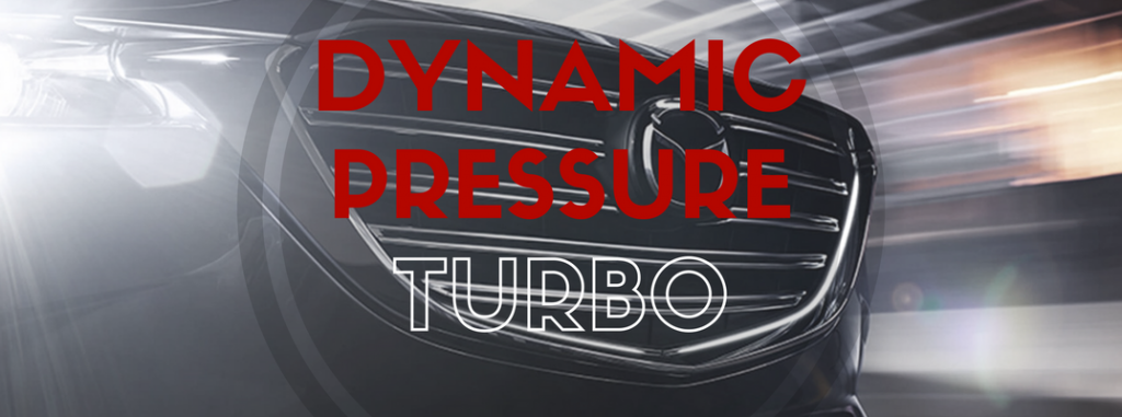 chrysler quick lube with How Does Mazda Dynamic Pressure Turbo Work on Tjm Portable  pressor as well Bf20340 in addition Moser Engineering Ford 9 Rear  plete additionally Detail 2018 Ford Mustang Gt premium fastback New 17315333 as well Detail 2018 Jeep Wrangler Unlimited rubicon New 17154398.