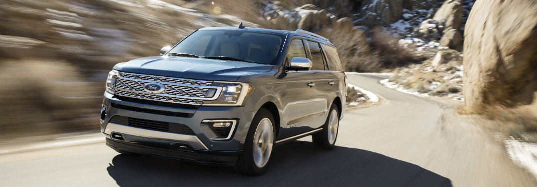2018 ford order dates.  2018 what to expect from the 2018 ford expedition throughout ford order dates d