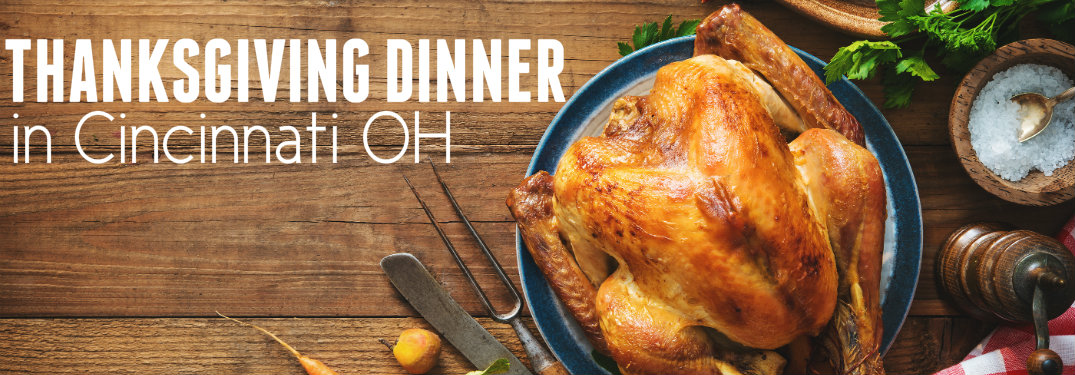 Turkey-dinner-with-text-saying-Thanksgiving-dinner-in-Cincinnati-OH