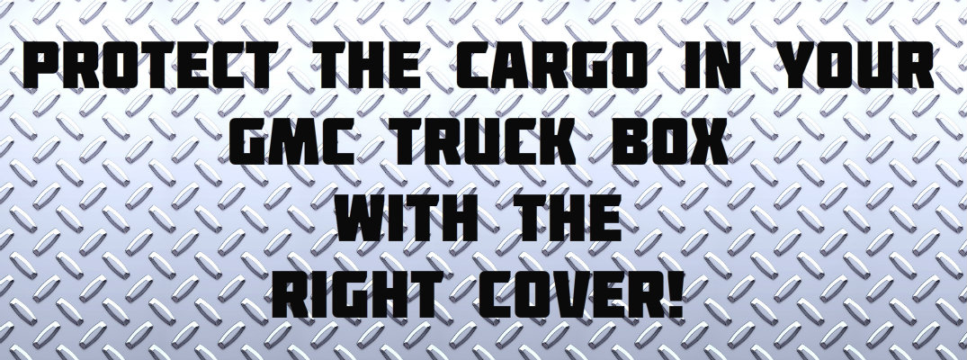 Types of truck box covers