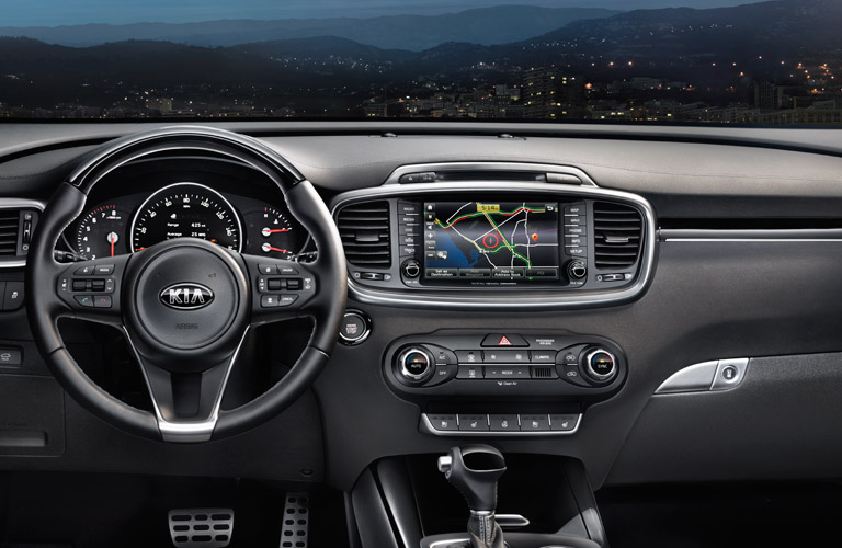 2017 Kia Forte Interior Best Accessories Home