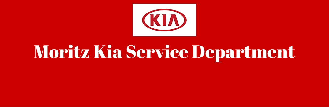 moritz kia service department hurst fort worth alliance texas