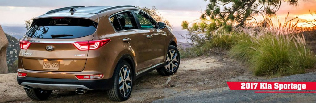 2017 sportage sx turbo specs and features. Black Bedroom Furniture Sets. Home Design Ideas