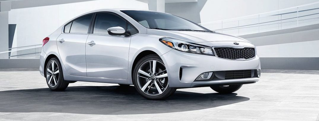 Moritz Kia Fort Worth >> Available 2017 Kia Forte color options