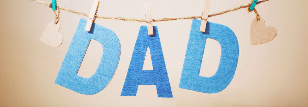 What to do for Father's Day near Fort Worth, TX