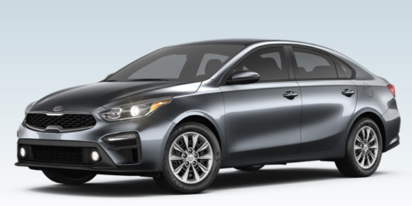 How Much Is Titanium Worth >> 2019 Kia Forte Exterior Paint Color Options - Moritz Kia