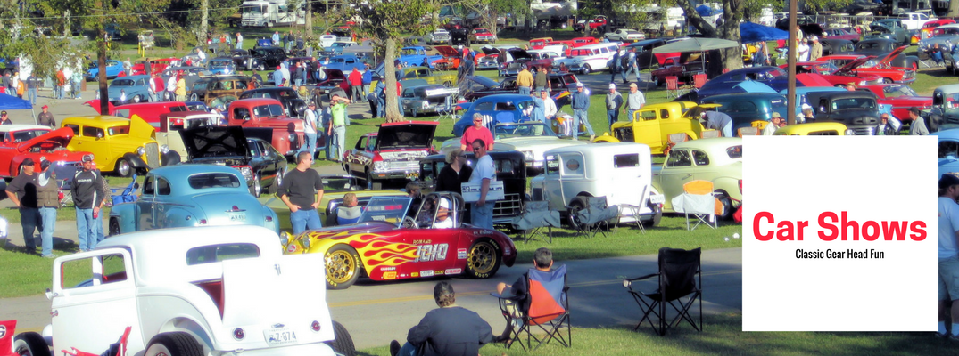 West Virginia Auto Events And Car Shows Great Infor From Dans Car World - Find car shows