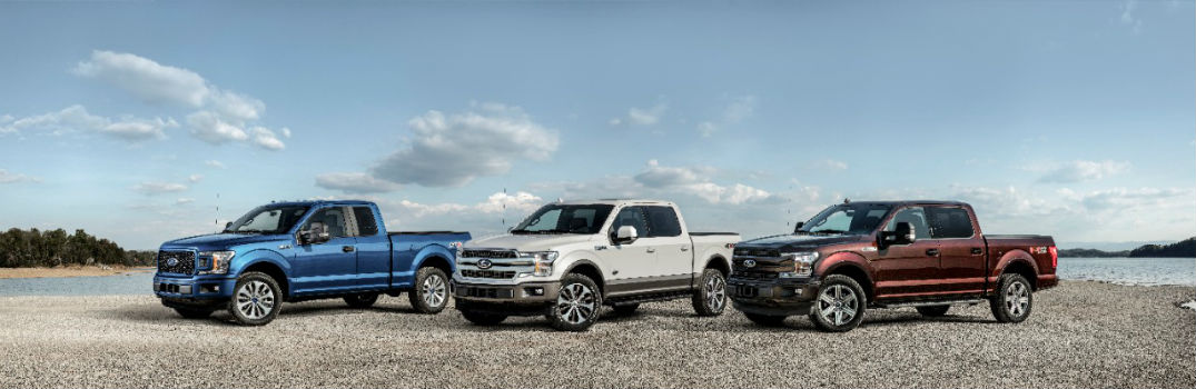 2018 Ford F-150 Powertrain Specs Options_o