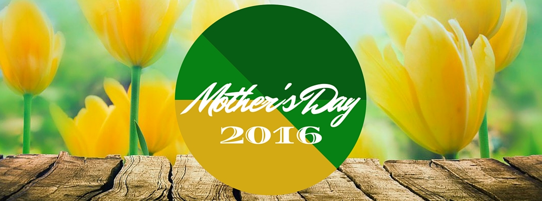 Mother's Day Events Scranton PA 2016