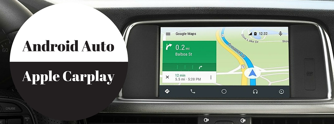 Kia to Offer Free Apple CarPlay and Android Auto Upgrades