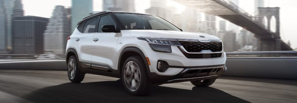 What Kia Models Will Be Coming Out in 2021?