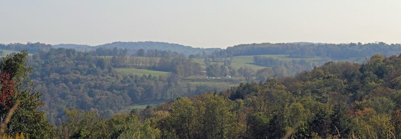 Fun Autumn Activities in North-Eastern Pennsylvania