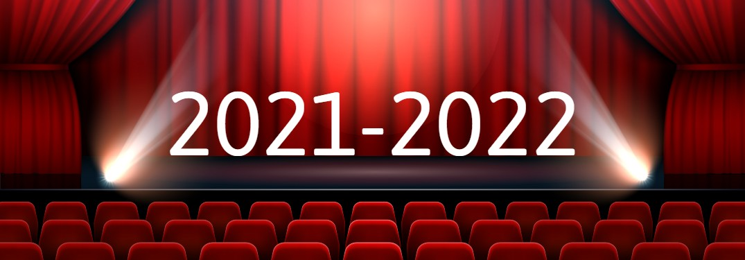 When will Theater Shows Return Near Moosic, PA?