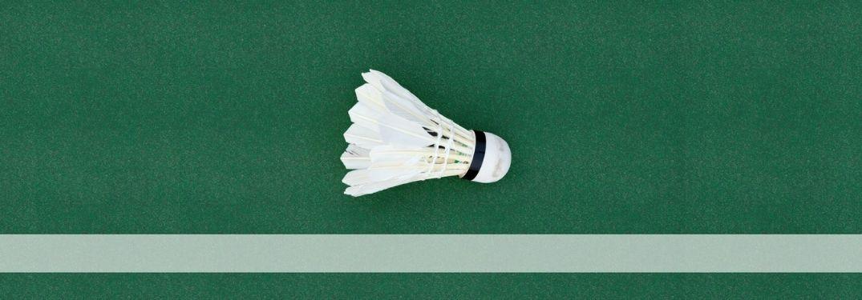 Beginner's Guide: 4 Best Badminton Clubs in Eastern Pennsylvania