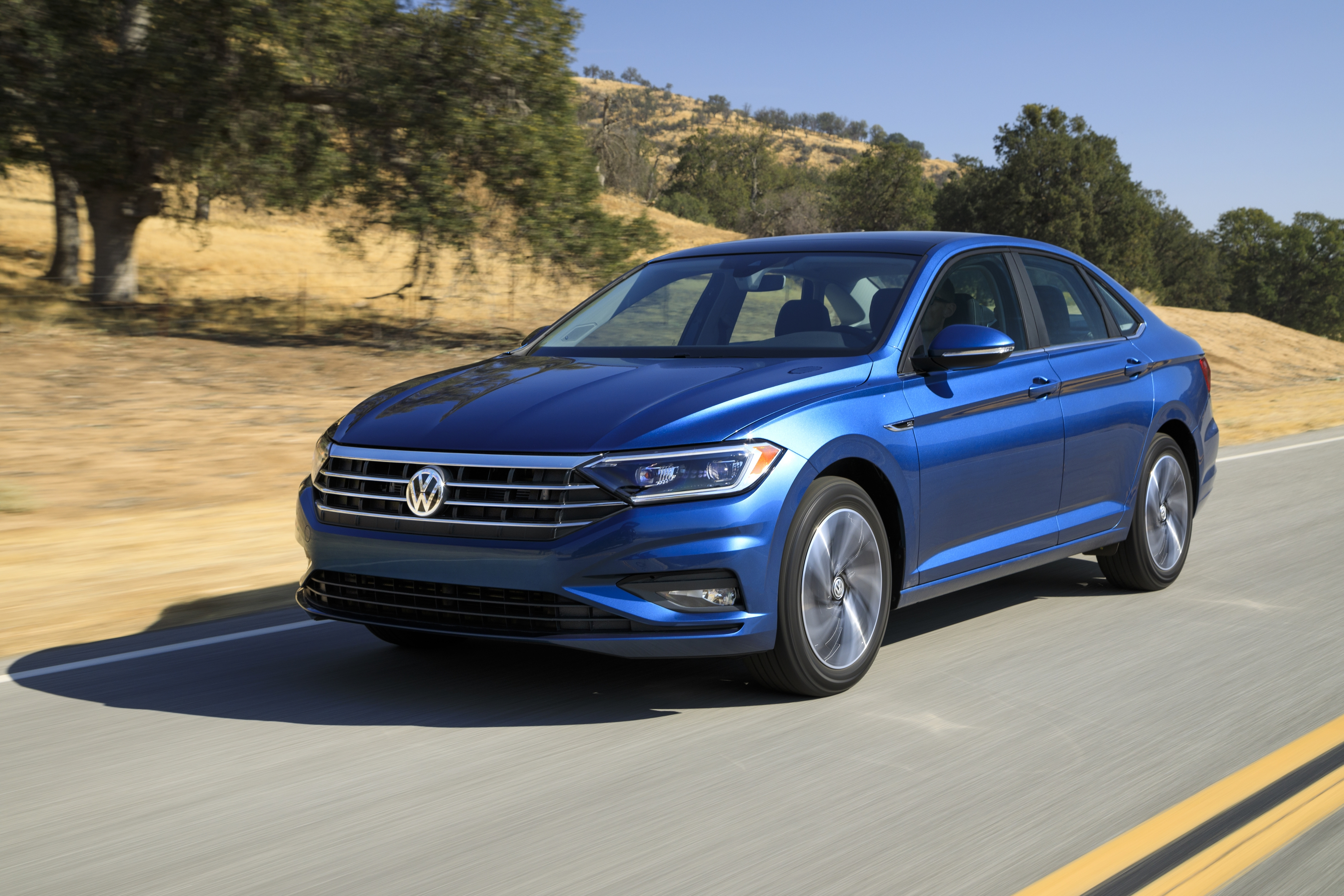 passat tag lacarguy blog the volkswagen lease this