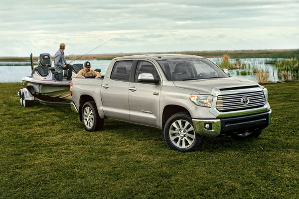 2016 toyota tundra 600x400 o baierl toyota. Black Bedroom Furniture Sets. Home Design Ideas