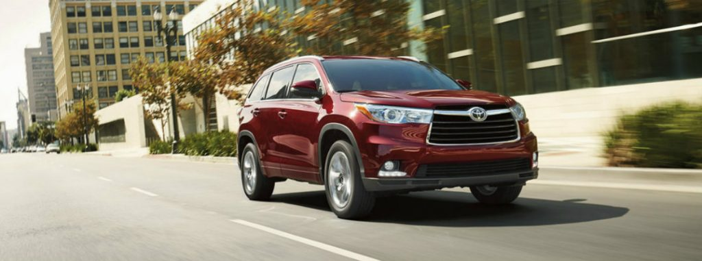 2016 toyota highlander towing capacity. Black Bedroom Furniture Sets. Home Design Ideas