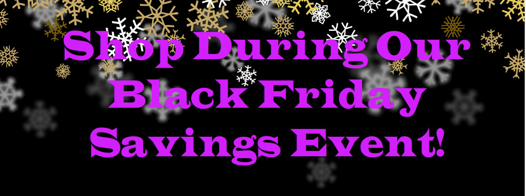 Toyota Black Friday Savings 2016 Pittsburgh, PA