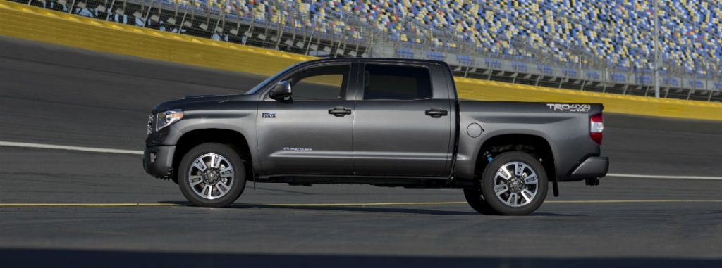 towing capacity for the 2018 toyota tundra. Black Bedroom Furniture Sets. Home Design Ideas