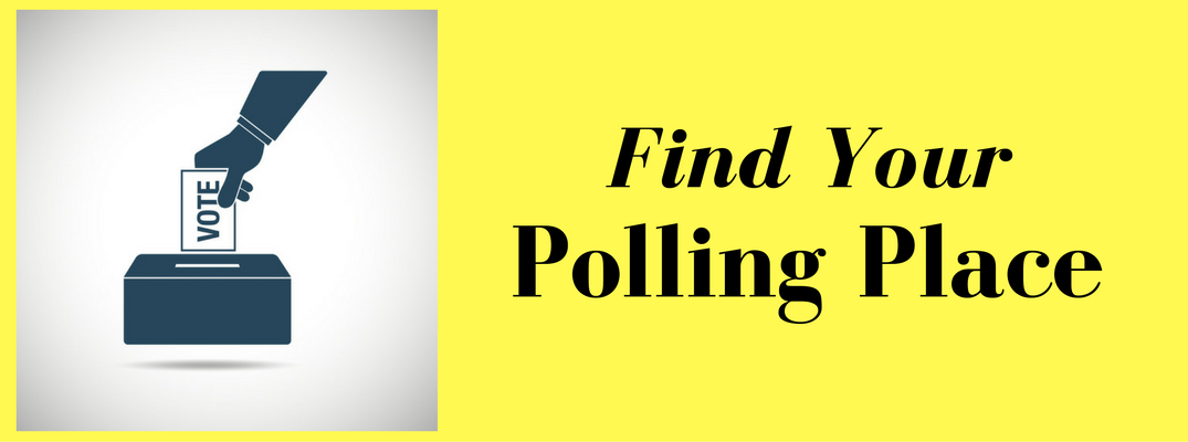Finding your polling place in Lehighton _b