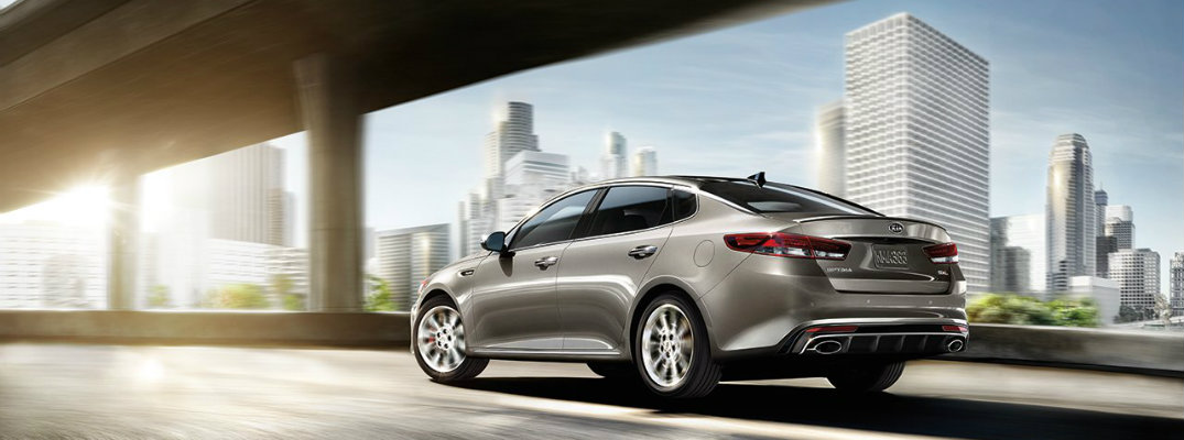 what song is in the 2017 Kia Optima Meeting commercial