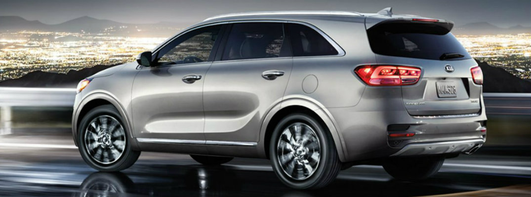 kia deals in al huntsville cc sorento university financing