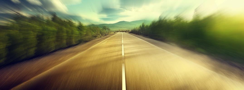 Get Your Kia Vehicle Ready for Summer at Lehighton Kia!