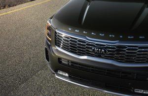 Gateway Kia PA 2020 Telluride