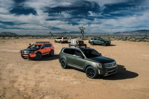 2020 kia telluride takes texas gateway quakertown pa